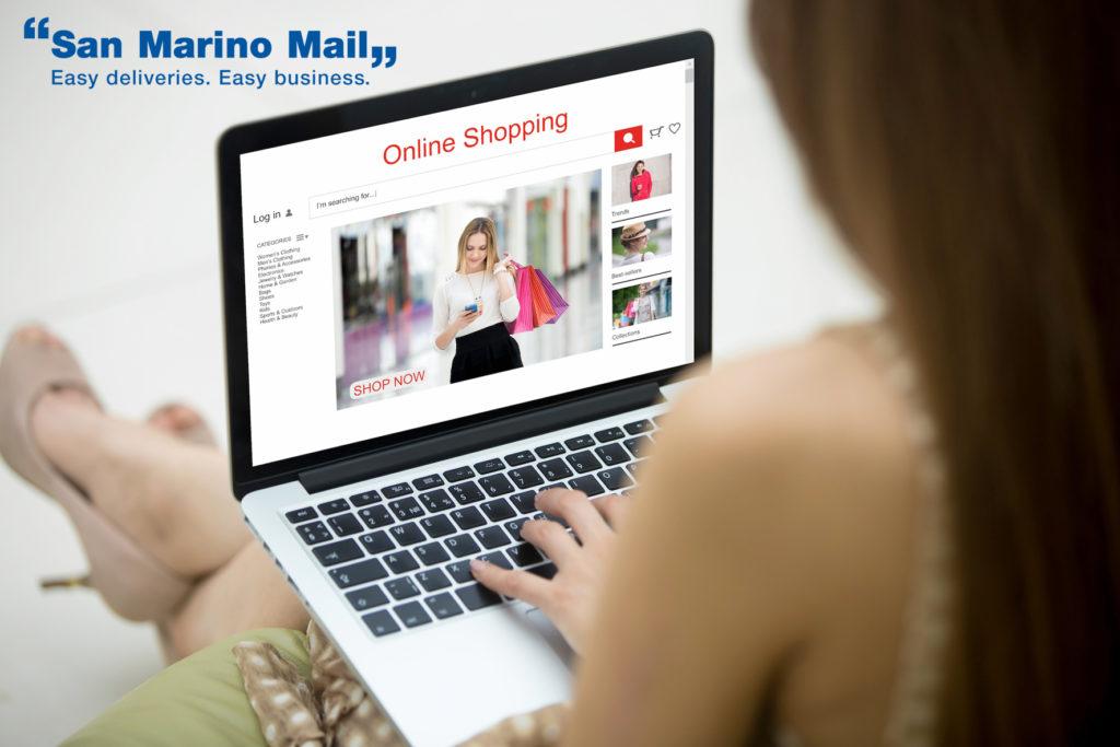 San Marino Mail - Trace.ID Forum