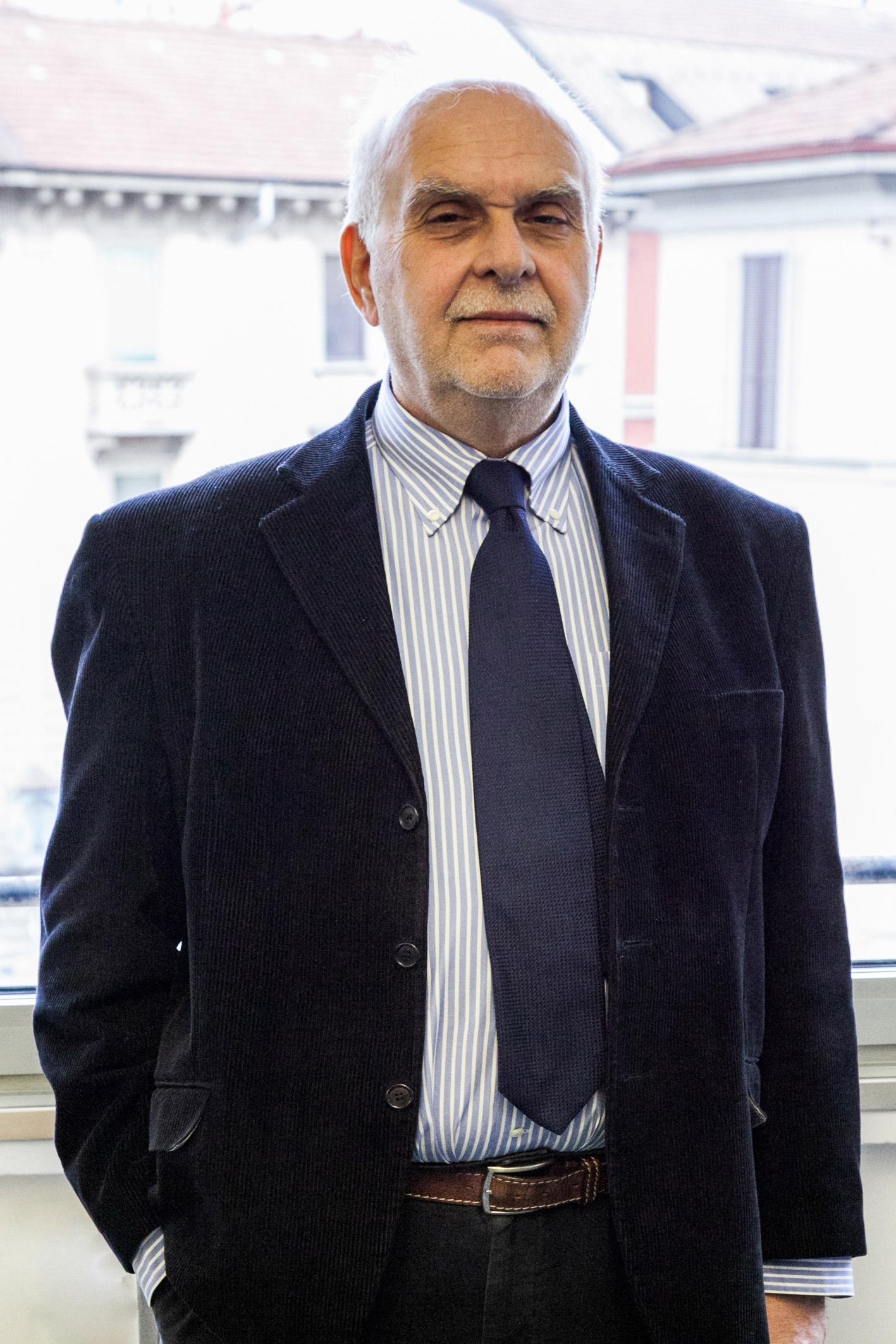 Giovanni Papagno, Presidente di San Marino Mail Italia