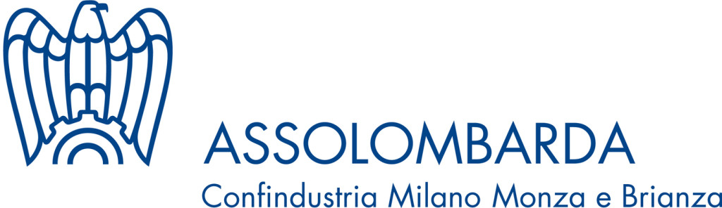 Logo Assolombarda