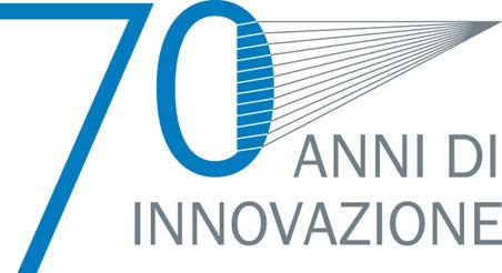 SICK 70 anni di innovazione