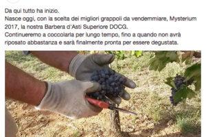 Post_TenutaMontemagno_Facebook_5