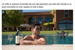 Post_TenutaMontemagno_Facebook_6