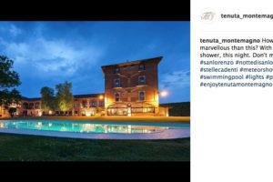Post_TenutaMontemagno_Instagram_5