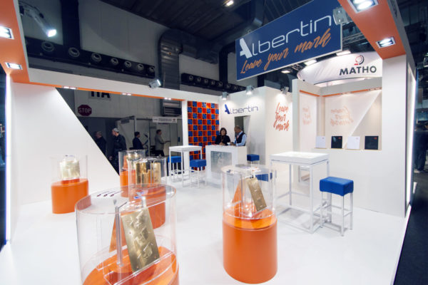 FIFTH-Albertin_labelexpo