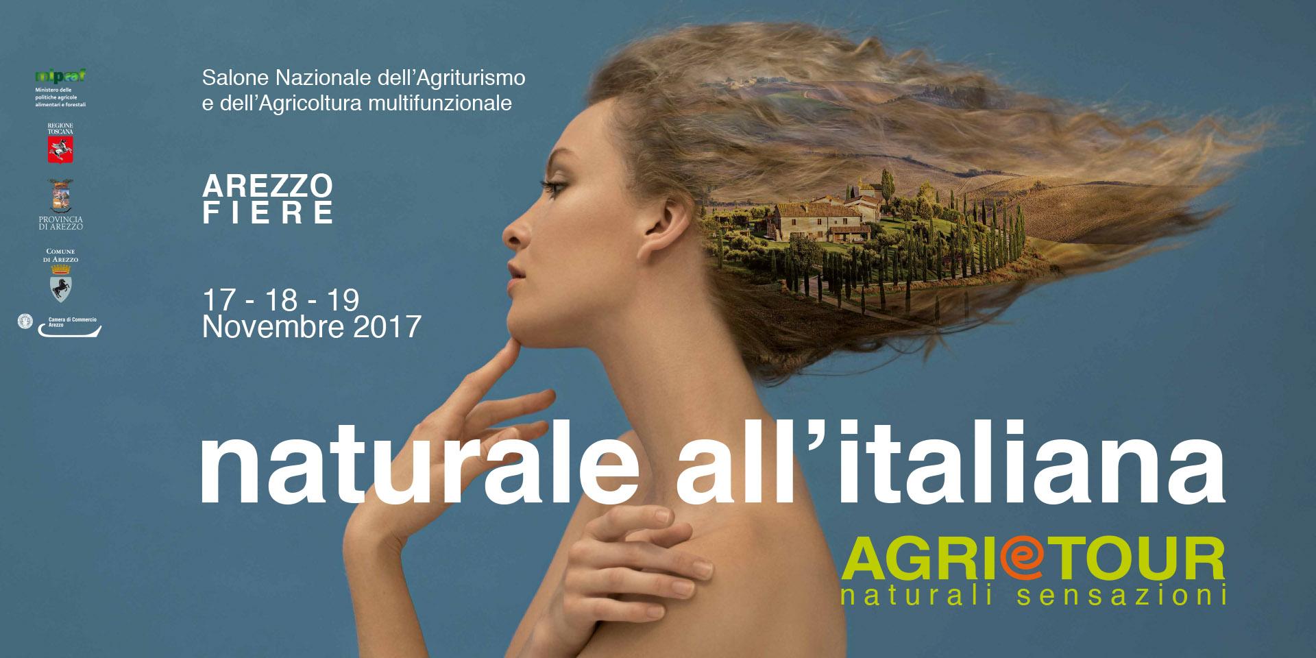manifesto agrietour