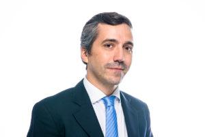 ing. Alberto Pronzati, Sales Manager Process Automation CEMSs & Process Analyzers di SICK S.p.A.
