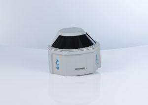 MRS6000