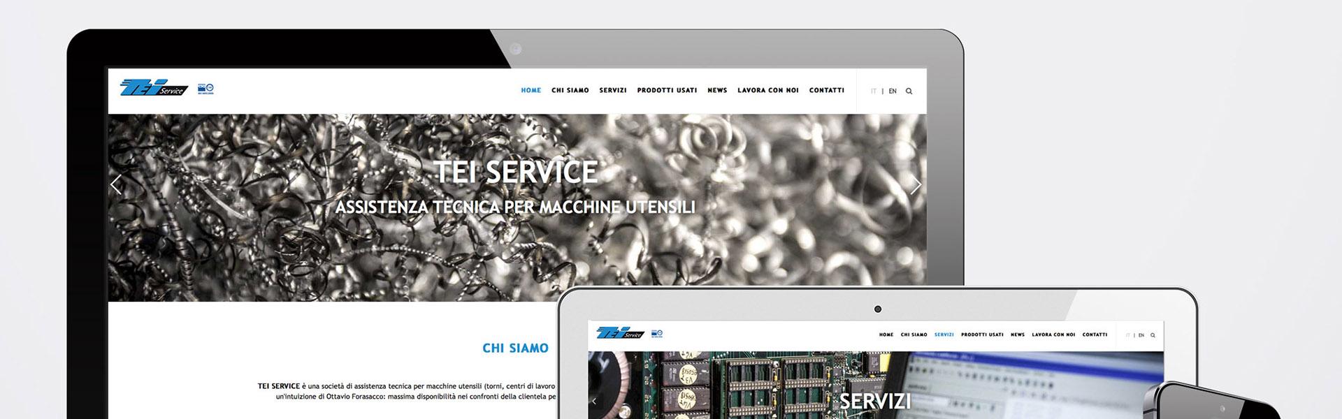 Domino TEIservice_sito_header