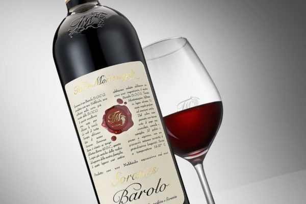 Tenuta-Momtemagno-nuove-etichette-Barolo-Soranus